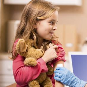 La_importancia_de_la_vacuna_contra_la_gripe_o_influenza